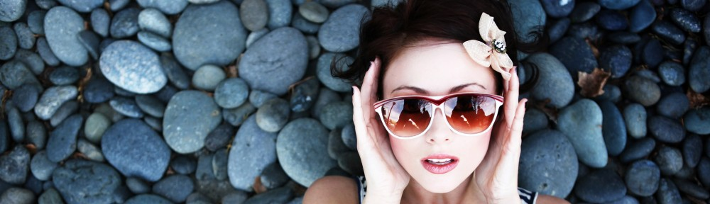 Ennen silmälasien ostamista netistä pitää hankkia resepti optikolta